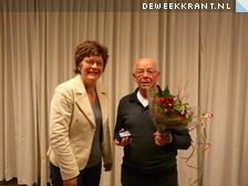 Esther Hoogstraten