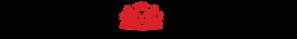 Leisch Dagblad logo