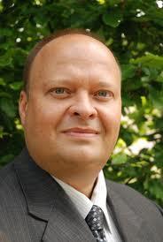 Berthold Ziengs VVD Drenthe