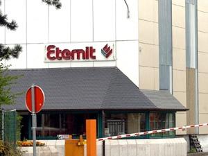 Eternit300